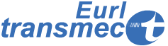 EURL TRANSMECT